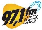 FM 97.1 – CFLM-FM