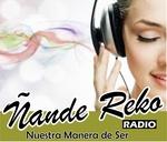 Ñande Reko Radio