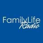 89.3 Family Life Radio – KJAI
