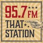 That Station – WCLY