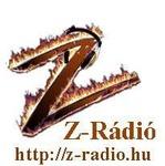 Z-Rádió