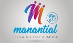 Radio Manantial FM 93.7