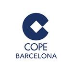 Cadena COPE Barcelona