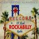Ol' Skool Rockabilly Radio