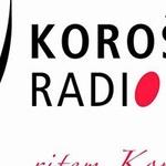 Koroski Radio – Oddajnik Plešivec 97.2
