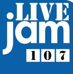 Live Jam 107