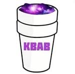 Killer Beats and Bars (KBAB)