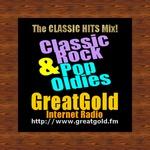 GreatGold.fm Internet Radio