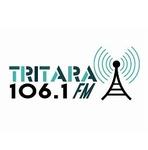 Tritara 106.1 fm