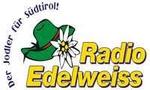 Radio Edelweiss 90.9