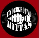 Underground Hittas Radio