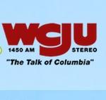 Cool 104.9 – WCJU-FM