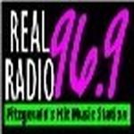Radio 96.9 WRDO – WRDO