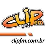 ClipFm