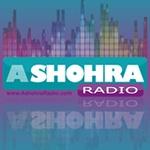 Ashohra FANN Radio