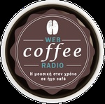 TheWebRadio.gr – Coffee