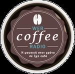TheWebRadio.gr – Coffee