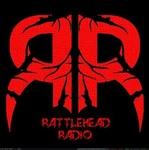 Rattlehead Radio