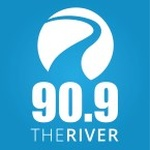 90.9 the River – WFCO