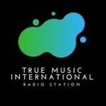 True music International