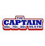 The Captain – KIRK