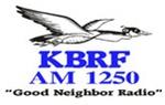 Good Neighbor Radio – KBRF