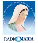 Radio Maria Côte D'Ivoire