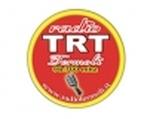 TRT – Tele Radio Termoli