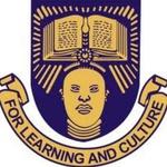 Great 94.5 FM OAU Ile-Ife
