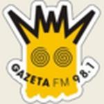 Gazeta FM 98.1