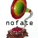 NoFate Radio