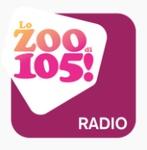 Radio 105 – Zoo Radio
