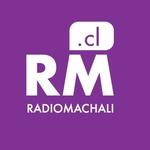 Radio Machali