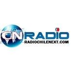 Radio Chilenext