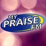 My Praise FM – KLVV
