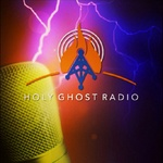 Holy Ghost Radio – HGR ESPANÕL