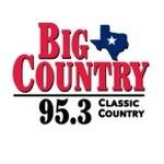 Big Country 95.3 – KDDD-FM