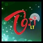 TORI – Telugu One Radio on Internet