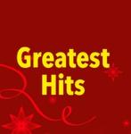 104.6 RTL – Weihnachtsradio – Greatest Hits