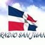 Radio San Juan 90.3