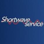 Shortwaveservice – 3985 kHz