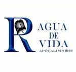 Radio Agua De Vida