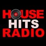 House Hits Radio