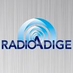 Radio Adige – Verona