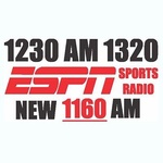 ESPN Lehigh Valley – WTKZ