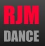 RJM Radio – RJM Dance