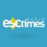 Radio ESCTimes