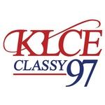 Classy 97 – KLCE