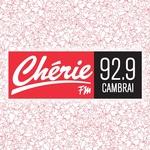 Chérie FM Cambrai