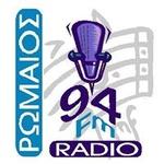 Radio Romeos 94